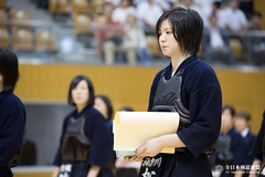 55th All Japan Women's KENDO Championship_231