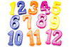 16503509539_3e60c65247_t