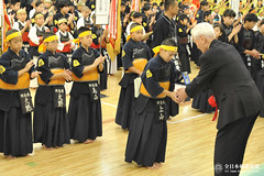 All Japan Boys and girls BUDO(KENDO)RENSEI TAIKAI JFY2016_342