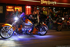 20150308 5DIII Bike Week 2015 294 photo by James Scott S