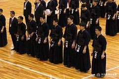 66th All Japan Interprefectrue Kendo Championship_273