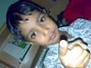 16679327883_79c2fa31e4_t