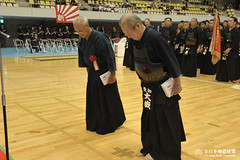 62nd All Japan TOZAI-TAIKO KENDO TAIKAI_358