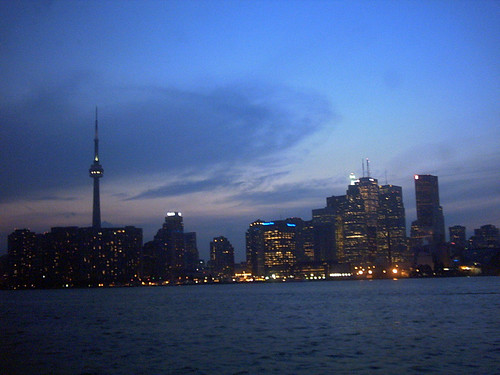 CN-Tower-1