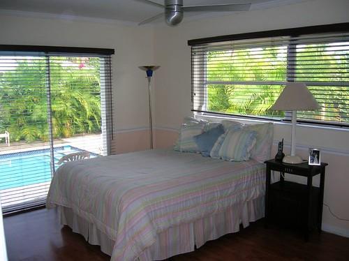 9541 carlyle avenue miami beach