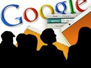 Google_Won't_Pull_An_AOL_ArticleImage