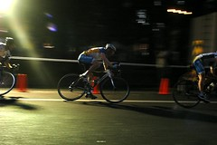 Twilight Criterium