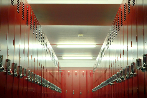 legal lockers