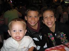 Thomas, Henry, Jessica