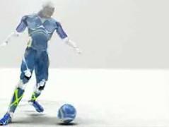 soccer, soccer shoes, soccer boot, futsal, futsal shoes