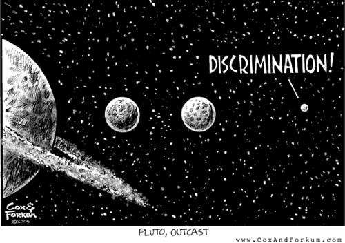 06.08.25.PlutoOutcast-X