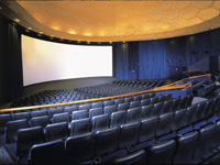 Cineramadome_Theater