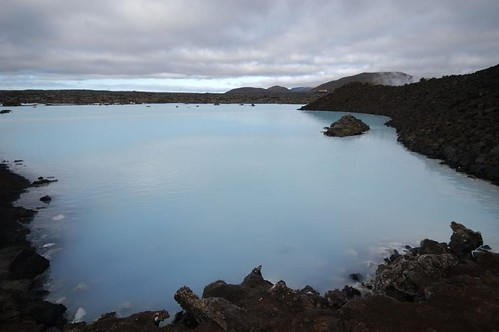 Blue_Lagoon_@_Iceland_16.jpg