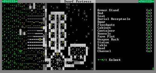 Giant Cave Spider Dwarf Fortress Dwarf Fortress