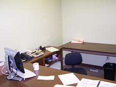 Luke's Office 003