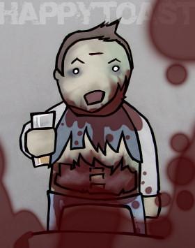 Zombie73
