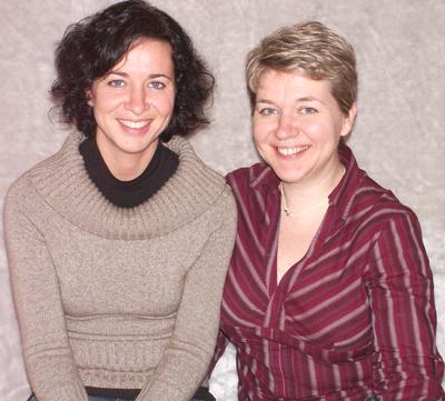 sian, jo Dec 2005