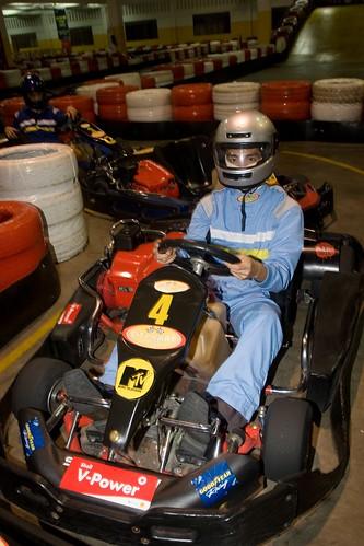 City Kart Racing 20.jpg