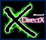 ����� ����� ����� ������ 2-3-2007 233548933_8d2b483ded_m.jpg