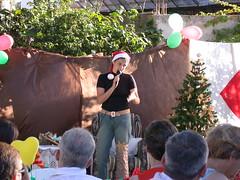 Natal Creche 03