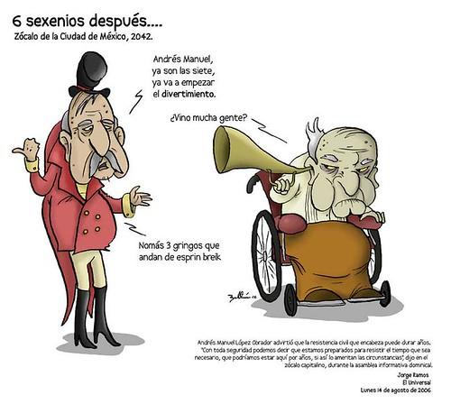 Pejeroloco5