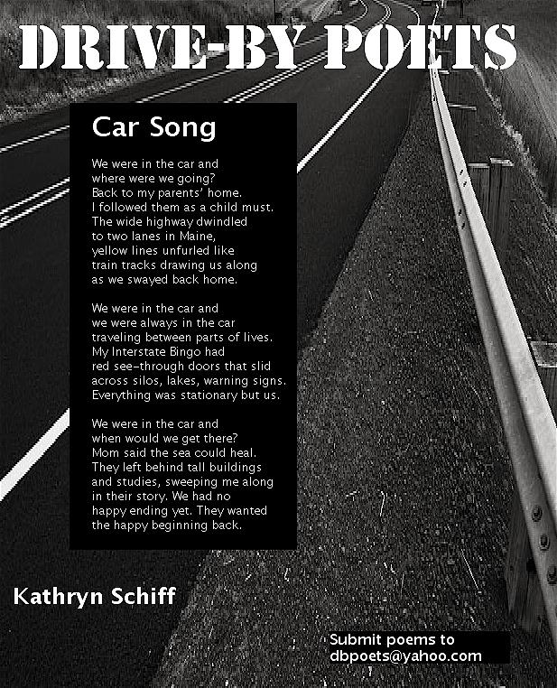 Kathryn Schiff