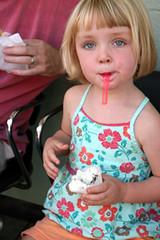 serena davidson photography greasy kid stuff TBA:06 PiCA6135