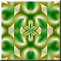 greengoldflowering L