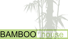 Bamboo House - Houston's best Asian