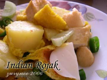 indian_rojak2