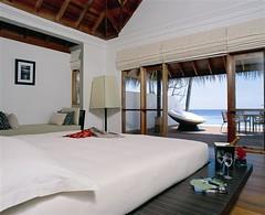 maldives15
