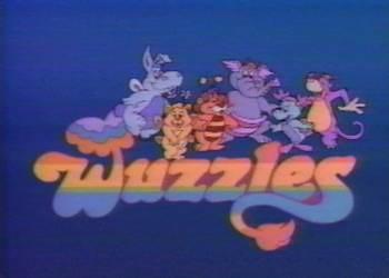 Wuzzles4