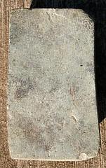 veracruz_stone-monument3