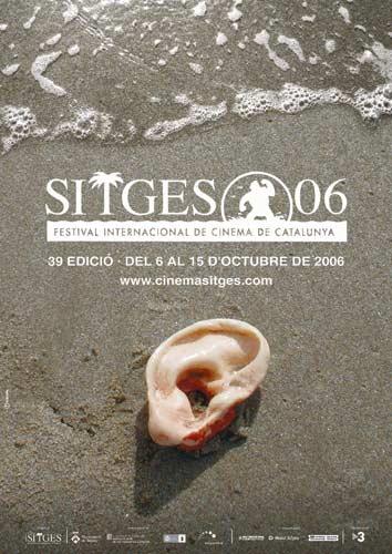 Sitges2006