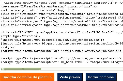 Como poner tu propio feed RSS en la barra de direcciones, captura 07