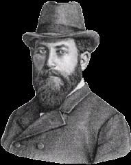 Xaver Imfeld