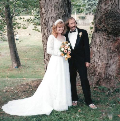 9/19/1998