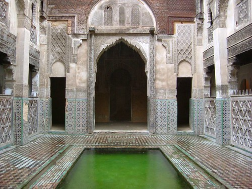 1000+ Images About Arabesque Architecture On Pinterest