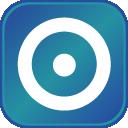 opml-icon-128x128