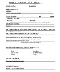 fireballreport page 1