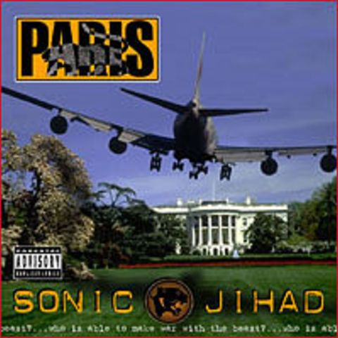 Sonic_Jihad-Paris_480