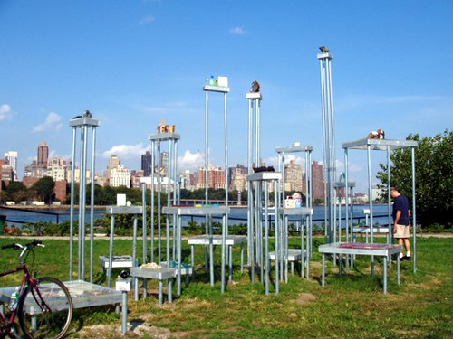 Socrates Park
