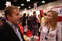 Jason Calcanis - Media Advisor