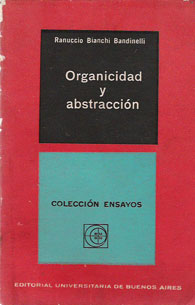 OrganicidadAbstraccion-Bian