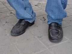 zapatos bubú