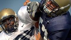 navy-football