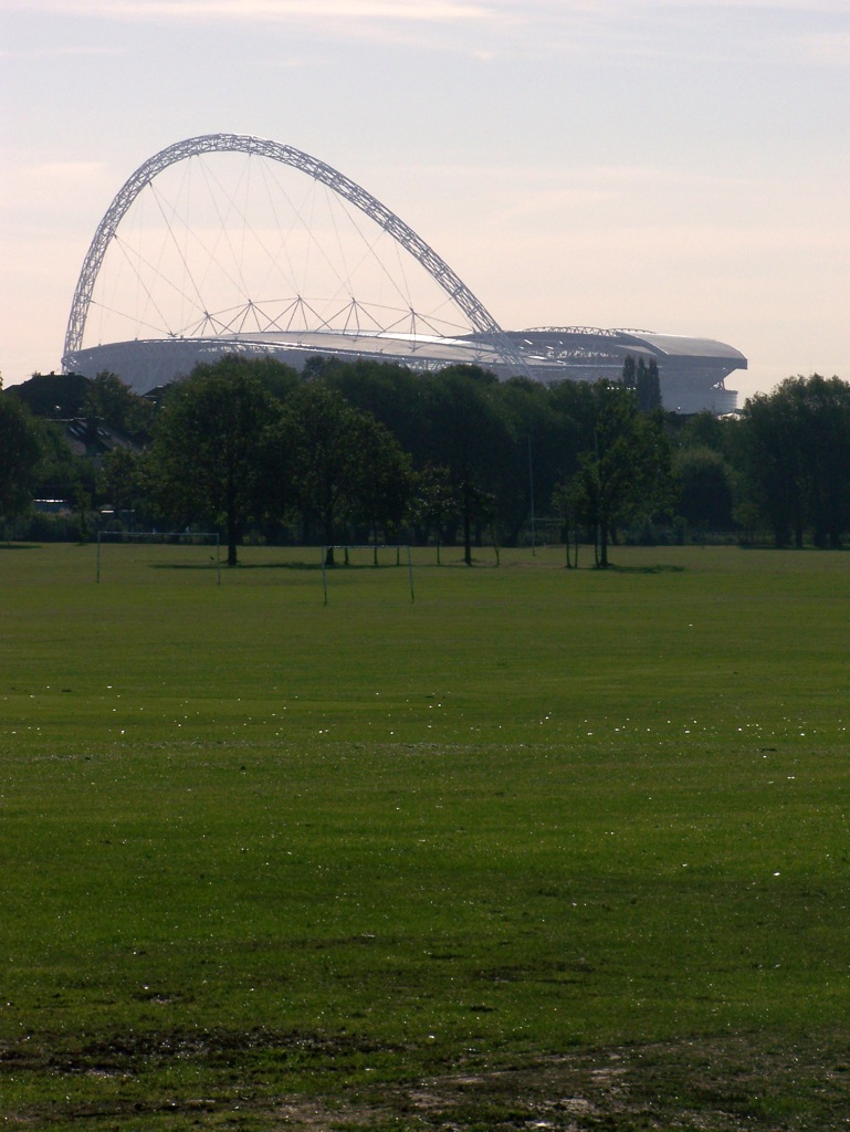 .::proyecto de estadios internacionales::. - Página 9 262146651_75f56bf097_o