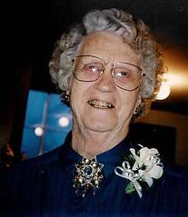 Gram H 1993