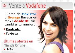 imagen web vodafone