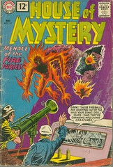 house_of_mystery_117_00_fc